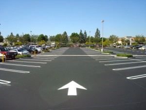 Moving forward with the Concrete and Asphalt industry