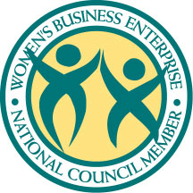 Womens Business Enterprise National Council Member
